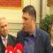 Çollaku/ Rama e Velija nuk i kanë votat në Këshillin Bashkiak Tiranë.