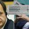 Njeriu i Soros, Fleckenstein: Po humbas durimin me qëndrimin e deputetëve të opozitës.