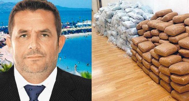 BE-ja i vendos 7 kushte Shqipërisë, kurse Balili plot 11 kushte policisë.