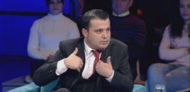 Shqipëria nuk ka nevojë për borxhe konferencash.