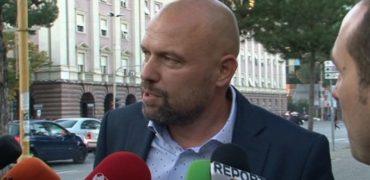 Manjani: Kuvendi nuk e bllokon dot bërjen e betimit të Presidentit