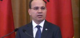 Nishani: Duhet të rikthejmë dialogun politik, nëpërmjet formave të garancisë