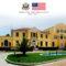 Ambasada Amerikane në Tiranë, luan rolin edhe të Kinostudios së vidiove vizatimore