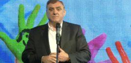 Duka, thirrje qytetarëve për në 2 mars: T'i vëmë fre, arrogancës së pushtetit