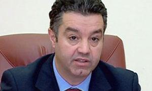 Bozdo: Çfarë duhet të bëjë PD-ja para se të nisë protestat dhe koalicionin me LSI