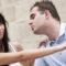 Si të eleminoni erën e keqe të gojës