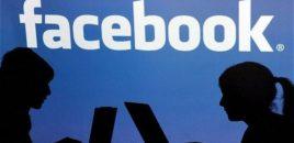 Vjen shërbim i ri i Facebook