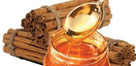Ja si ta dalloni mjaltin origjinal