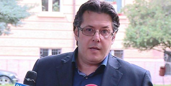Paloka: Hapi i parë pas reformës, çfarë do të ndodhë pas 15 marsit