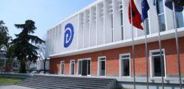Udhëzim i PD: Të identifikohen urgjent votuesit tradicionalë