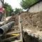 Furnizimi me ujë i Tiranës, Bashkia vijon investimet në rrjetin e shpërndarjes