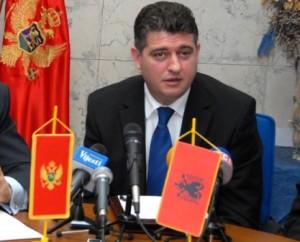 Prençi: Provat për Tahirin, Prokuroria i ka pasur pa dosjen nga Italia, pa përgjimet e Habilajve, pa Zaganin
