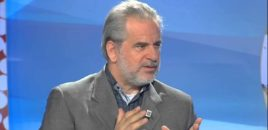 Shqiptarëve u ka ardh' koha të shkrepin pistoletën