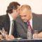 KLGJ kualifikon për në Gjykatë të Lartë, baxhanakun e Ben Blushit