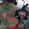 Shikoni si vjedhin dy vajza në lokal/ Video