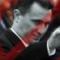 Dënohet me 2 vite burg ish-kryeministri Gruevski