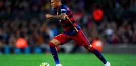 Neymar në vitin 2019 transferohet te Reali