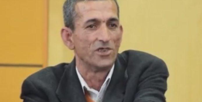 Habit i dënuari rom për energjinë elektrike: Më dënoni 6 vjet jo 6 muaj. Në burg të paktën ha tre vakte/ Video