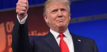 Donald Trump do kryej një vizitë në Serbi. VIDEO