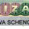 Nga nesër zona Schengen me rregulla të reja dhe më të forta