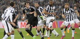 Juventusit kjo humbje i kushtoi 13.1 mln euro
