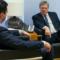 Basha takim me ambasadorët e BE-së në orën 13:30