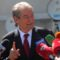 Berisha: Holanda kërkon rikthmin e vizave sepse edhe Rama është i dyshuar
