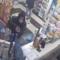 Ksamil/ Grabisin kasafortën me para të një supermarketi
