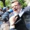 Balla: Berisha thirrje antikushtetuese, të arrestohet! PD të distancohet