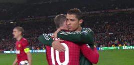 Ikja e Ronaldos nga Reali: U kërkoj tifozëve të më kuptojnë