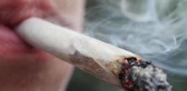 Doni të lini duhanin? Ja mënyra që t'i rezistoni dëshirës për të pirë cigare