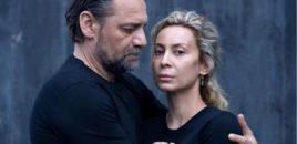 Në Teatrin Kombëtar: 'Vdes siç vdes një vend'