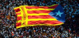 Spanja: Do të hyjmë në Katalonjë dhe do të sundojmë me forcë