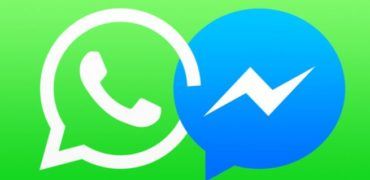 Si komunikojnë shqiptarët? WhatsApp, Facebook apo Viber?