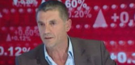 Biznesi i vogël: Inspektorët na kërkojnë 3 mln lekë ryshfet