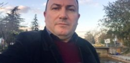 Gjergj Kastrioti – Skenderbeu, Moisiu Ynë