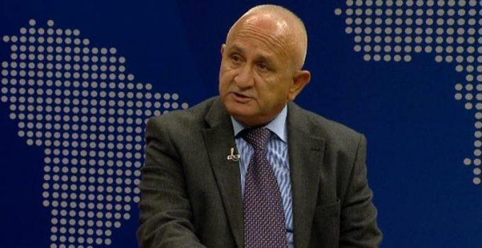 Mimo/ Futja në skemën e TVSH-së edhe e biznesit të vogël do të ketë pasoja tragjike për sistemin fiskal shqiptar,