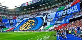Derbi 'Inter-Milan'/ Rekord shitjesh të biletave.