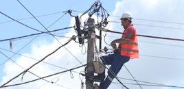 OSHEE hap procedurat për blerjen e energjisë