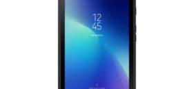 Del në treg Samsung Galaxy Tab Active2