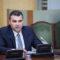 Jorida Tabaku pyet Genti Sejkon. Pse Guvernatori i BSH nuk flet për ABI Bank?