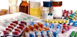 A na rrezikojnë antibiotikët? Ndiqni mesazhin e studentëve të Farmacisë. VIDEO