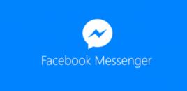 Tani edhe dërgesa në para nëpërmjet Facebook Messenger