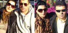 Horror në Londër/ Shqiptari masakron me levë një femër vetëm se ajo nuk pranonte  të martohej me të.
