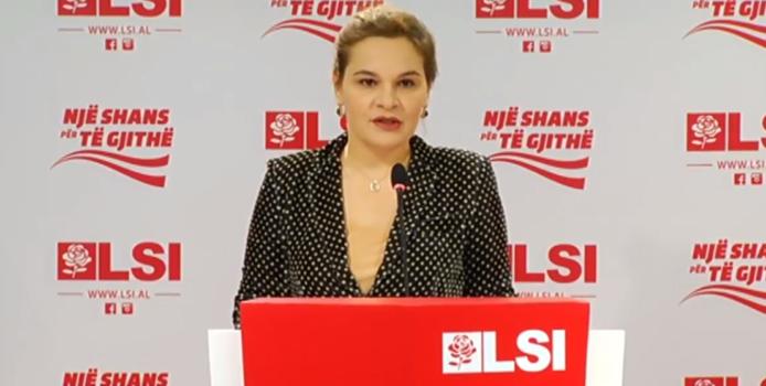 Kryemadhi takon ambasadorin britanik: LSI-ja kontribut në plotësimin e 15 kushteve të integrimit