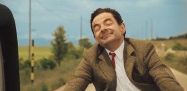 """Mr.Bean"""" do të bëhet baba në moshën 62-vjeçare"""