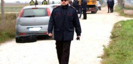 Itali, u gjetën 2.4 ton marjuanë. Trafikantët shqiptarë plagosin shefin e policisë italiane