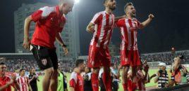 Skënderbeu përjashtohet 10 vjet nga Kupat e Europës për trukime.