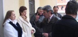 Mbyllet teatri i Gjirokastrës, drejtori: Aktorët duhet të djersitin