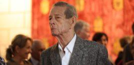 Ndërron jetë Mbreti Mikael i Rumanisë/ I ftuar të marrë pjesë dhe Princ Leka II